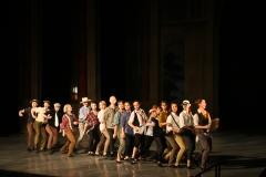 Baletní krůčky @ Státní opera - tisk (109 of 192)