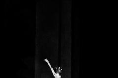 Baletní krůčky @ Státní opera - tisk (167 of 192)