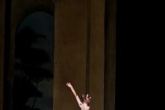 Baletní krůčky @ Státní opera - tisk (168 of 192)