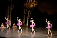 Baletní krůčky @ Státní opera - tisk (85 of 192)