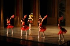 Baletní krůčky @ Státní opera - web (100 of 192)