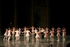 Baletní krůčky @ Státní opera - web (132 of 192)