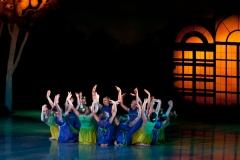 Baletní krůčky @ Státní opera - web (34 of 192)