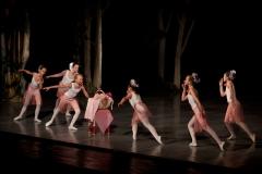 Baletní krůčky @ Státní opera - web (70 of 192)